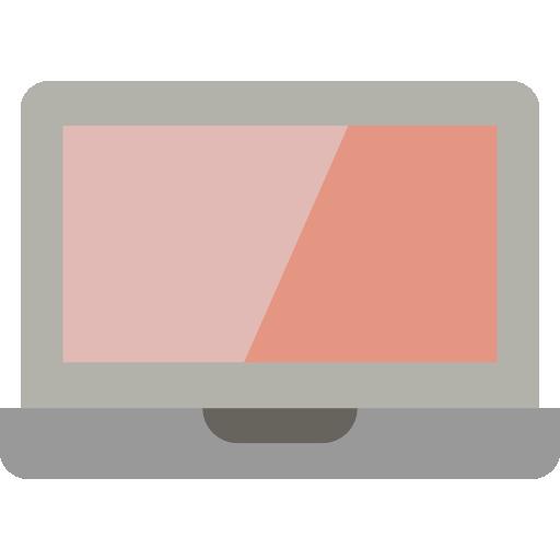 Гарант PC - ремонт компьютеров в Рязани