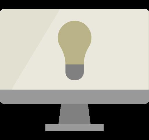 Записки из сервиса по ремонту компьютеров: компьютер мечты