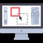 Установка и восстановление Windows и сброс паролей - какая взаимосвязь?