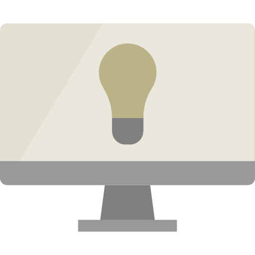 Разбился экран на ноутбуке что делать?